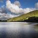 ¤ Kylemore  | Connemara | IRELAND