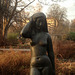 skulptur 2362