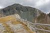 Rauhkopf (3070 m)