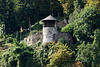 Remagen - Historischer Wachturm DSC00659