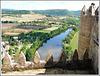 Vue depuis le château de Beynac (24)