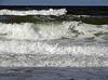 Sandsend Waves