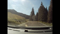 Video: Passo di Tremalzo. ©UdoSm