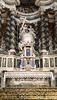 Venice - Jesuit Church altar - 060214-044