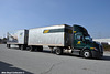 abf frt freightliner new cascadia dbls pico rivera ca 01'19 01