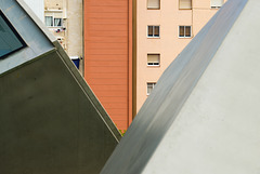 urban geometries 05