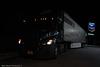 abf frt freightliner new cascadia van barstow ca 01'19 01