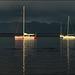 boat_971