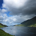 ¤ Hiking Killery Fjord | Connemara | IRELAND