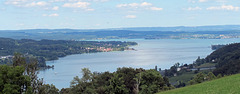 Lake Constance West