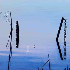Stolzenhagener See