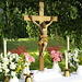Altar 4 in St. Josef -Rappenbügl