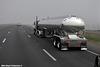 rm parks petroleum pb 389 tanker ca sr99 visalia ca 01'19