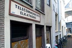 Kampen 2016 – Telecommunicatie Elkatronic