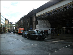 old Tooley Street