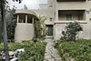 Guttel-Levine House – Moriya Boulevard, Haifa, Israel