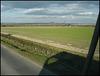 wide Berkshire landscape