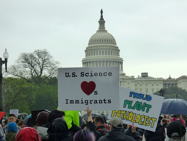 science loves immigrants