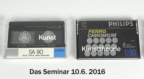 cassette-10-6-2016-1