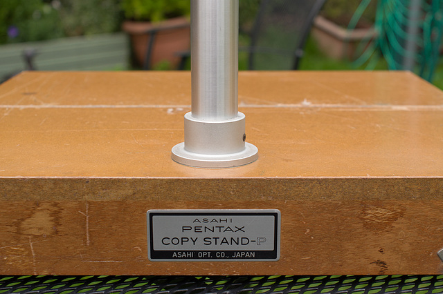 copystand (3)