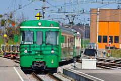 120402 Biere gare BAM