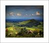 Alsace...