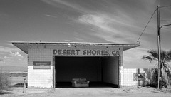Couches Unlimited at Desert Shores