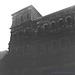 Porta Nigra - Trier