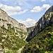Parc naturel régional du Verdon (13)