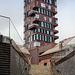 Cinnamon Tower
