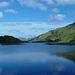 ¤ Kylemore Lough| Connemara | IRELAND
