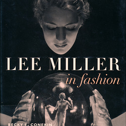 Lee Miller Book