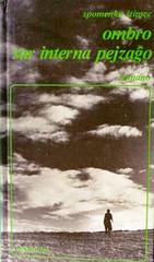 "Spomenka Štimec - ""Ombro sur interna pejzaĝo"""