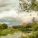 Lliswerry Pond