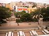 Amílcar Cabral Square (former New Square).