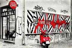 rent ONE
