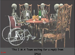 Why are we waiting