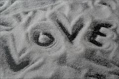 MM 2.0 - Liebe / Love