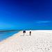 ...like a day on the beach (030°)