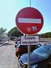 Lisbon 2018 – Velocípedes welcome