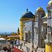 Sintra 2018 – Palácio da Pena