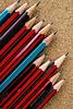 Pencils - Tessar