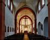 Niederehe - Kloster Niederehe