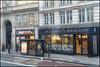 Blackwell's Bookshop, Holborn