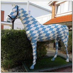 """""""Pferd"""""""