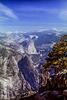 Glacier Point Vista (105°)