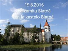 Slovaka folklora ensemblo HONT el Krupina