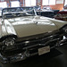 1957 Ford Fairlane 500 Skyliner (5054)