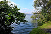 Ostorfer See