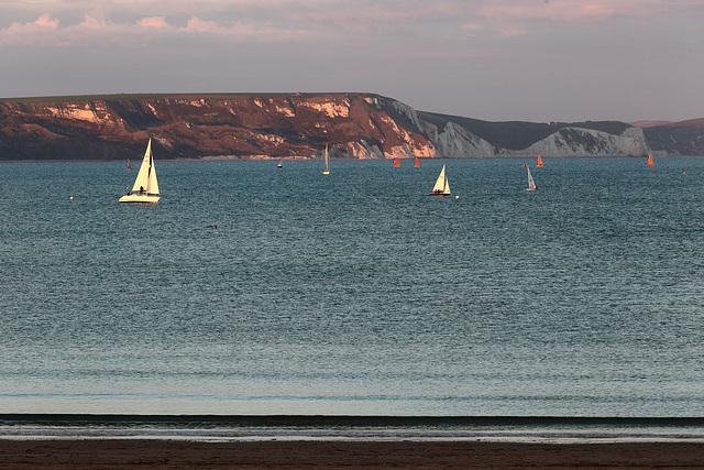 IMG 0085 SailingWeymouth dpp